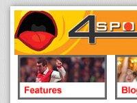 4Sportsake