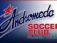 Andromeda Soccer Club