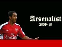 Arsenalist