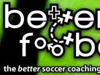 Better Football