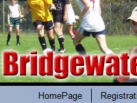 Bridgewater Youth Soccer