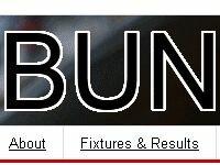 Bundesliga 365