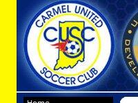 Carmel United Soccer Club