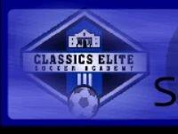 Classics Elite Soccer Academy