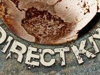 DirectKix