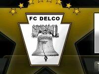 FC Delco