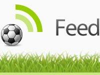 Feed Football
