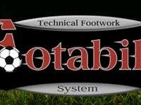 Footability