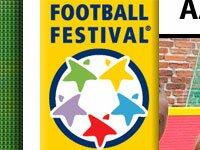 Football Festival Denmark