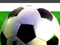 Foxboro Youth Soccer
