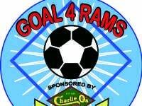 Goal 4 Rams