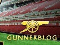 Gunnerblog