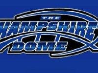 The Hampshire Dome