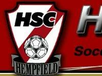 Hempfield Soccer Club