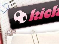 Kickette