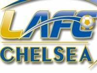 LAFC Chelsea Futbol Club