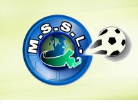 Massachusetts State Soccer League