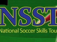 National Soccer Skills Tour
