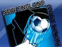 New England Soccer College Showcase