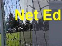 Net Edge Training
