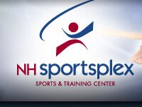 New Hampshire Sportsplex