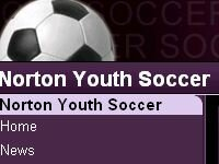 Norton Youth Soccer