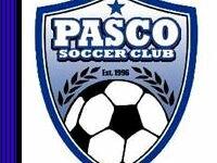 Pasco Soccer Club