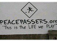 PeacePassers