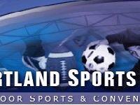 Portland Sports Complex