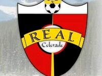Real Colorado
