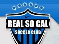 Real So Cal