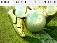 Soccer Cleat Reviews