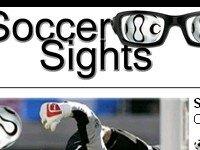 Soccer Sights