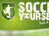 Soccer Yourself