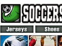 Soccersaurus