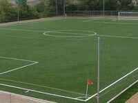 Soccer Sportsplex