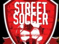Street Soccer Canada
