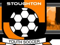 Stoughton Youth Soccer League