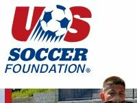 United States Soccer Foundation