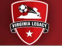 Virginia Legacy