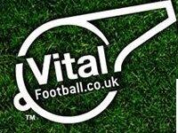 Vital Football